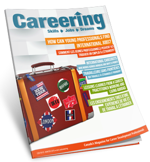 careering-winter2015-page